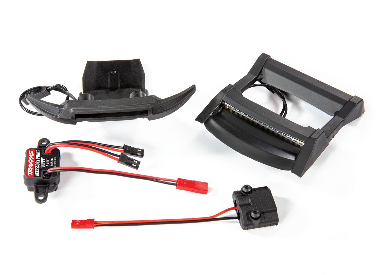 6795-Light-Kit-Parts.jpg