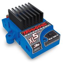 3025 XL-5HV 3s電子速度制御、防水.jpg