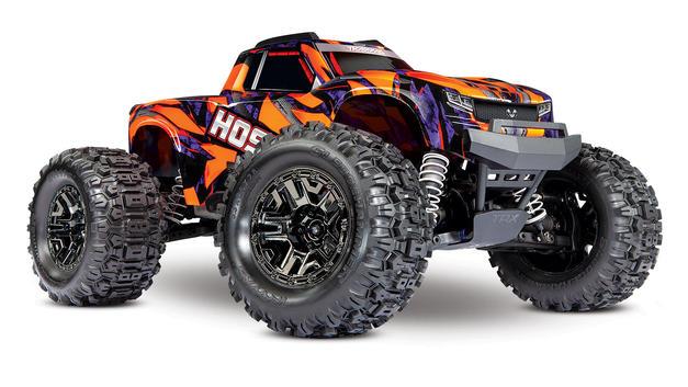 Hoss-4x4-VXL