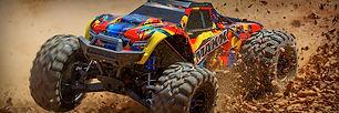 201123-Maxx-SLRF-NEWS.jpg
