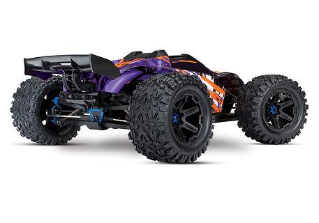 86086-4-E-REVO2-body-on-3qtr-rear-PURPLE