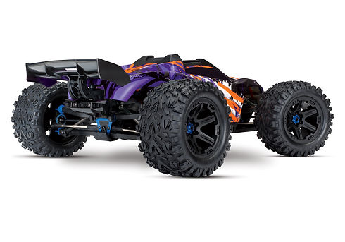 86086-4-E-REVO2-body-on-3qtr-rear-PURPLE