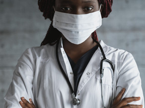Placement: The Effect Racism has on Health ––Full-Length Report