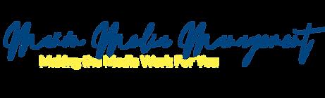 Mañón Media Management.png