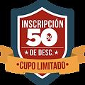 LOGOTIPO_(50%_DE_INSCRIPCIÓN).png