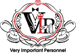 Лого VIP утв.png