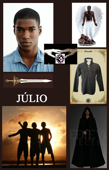 Júlio.jpg
