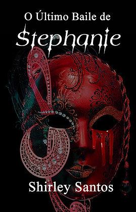 O Último Baile de Stephanie