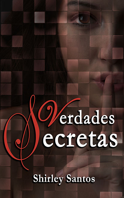 capa de livro verdades secretas 2_2.jpg