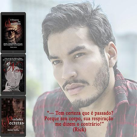 3 Ricardo divulgando o livro.jpg