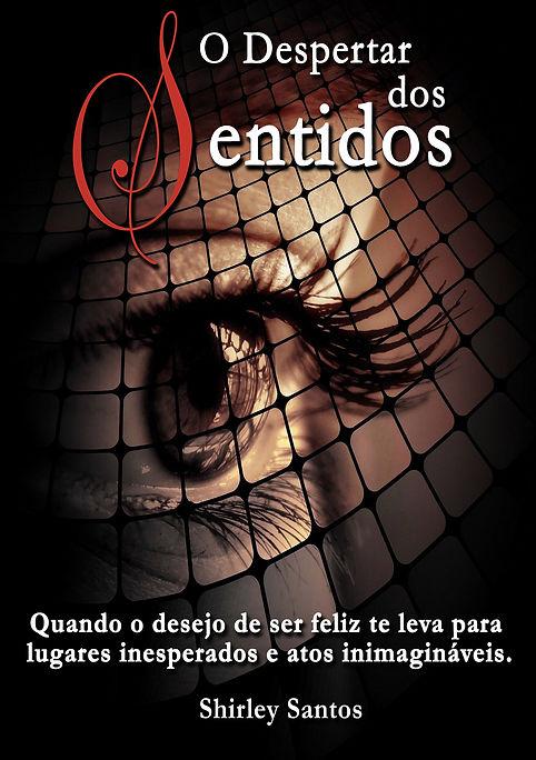 capa para O Despertar dos Sentidos.jpg
