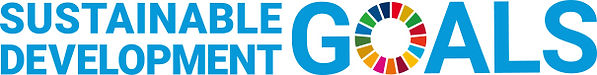 sdgs_logo.jpg