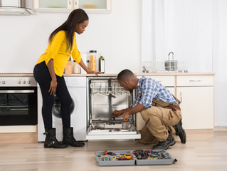 Take Your Appliance Servicing Business to The Next Level