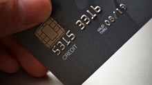 Card Fraud Costs the US Billions Each Year — Here's What Card Networks Are Doing About It