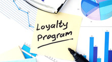 Why Customer Loyalty Programs are Key for Your Business