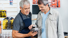 US Merchants: 5 Signs It's Time To Upgrade