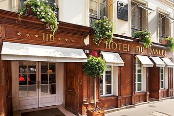 hotel-du-danube-saint.jpg
