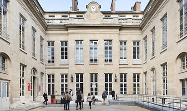 28SP_sciencespo_ranking_economics_0e6f2.