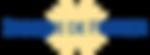 Banque_de_France_logo-800x294.png