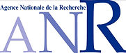 anr-logo.jpg