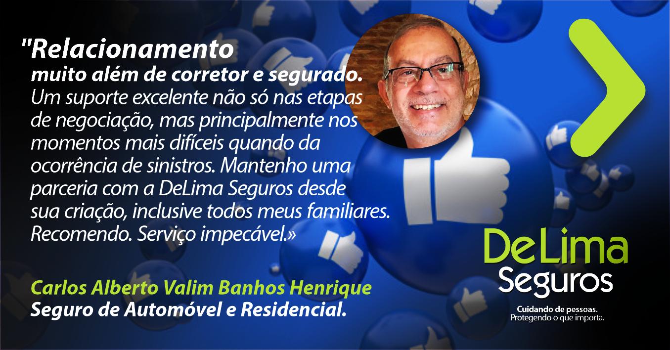 Post DEPOIMENTO - Carlos Henrique - Hori