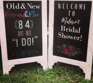 welcome bridal.PNG