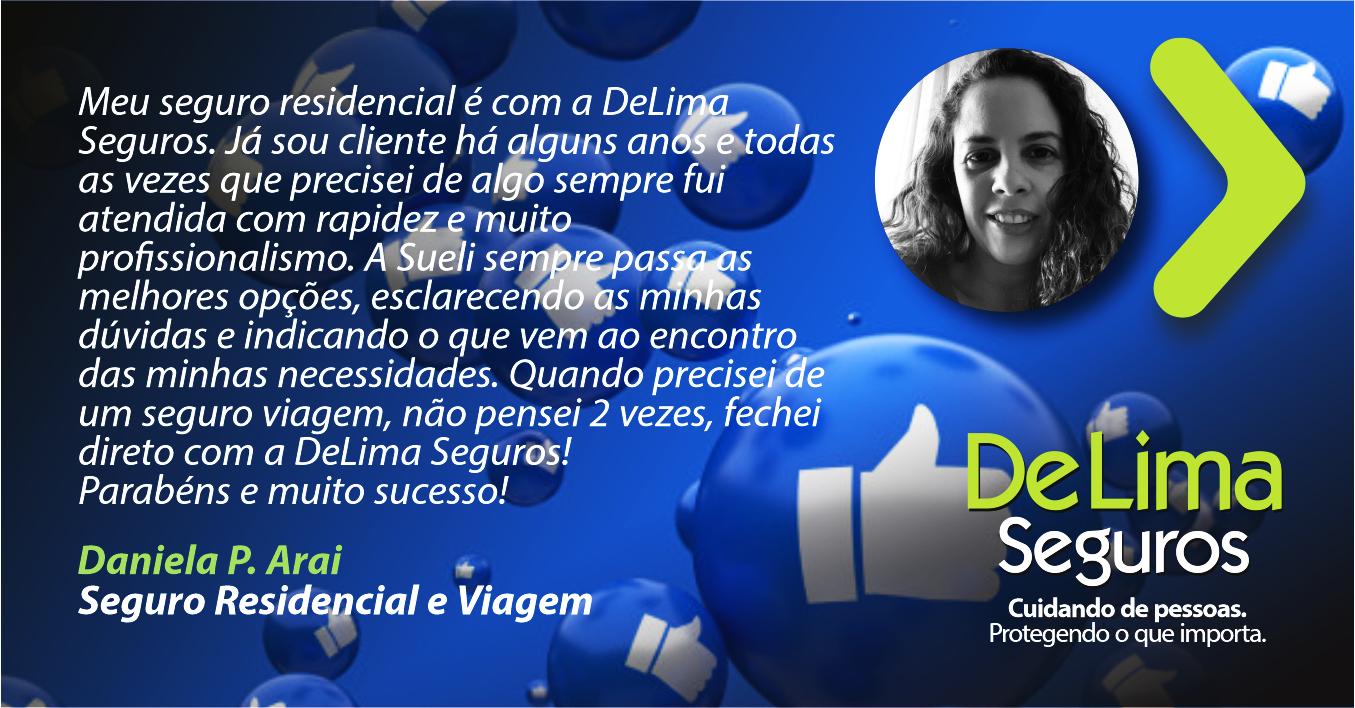 Post DEPOIMENTO novo site_ Daniela Arai