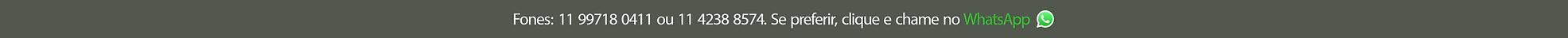 header site novo DELIMA.png