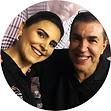 Joelma e Fernando