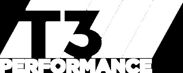 t3-performance-logo-rgb-white.png