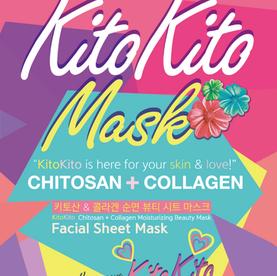 Maskpack