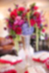 NJ Wedding Florist, NJ Event Planning, NJ Florist
