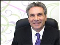 COO & Vice President -John Lentini