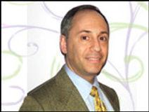 Radiologist Douglas Boxer, MD