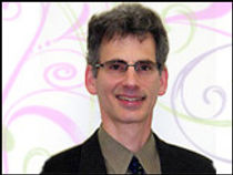 Lawrence Seltzer, MD is the Medical Director of Womens HealthCare Imaging.