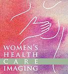 Women's Healthcare Imaging of Union County logo