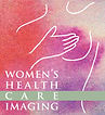 Women's Healthcare Imaging of Union County logo