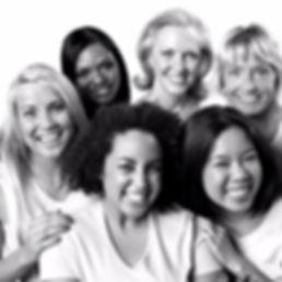 women_edited_edited.jpg