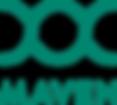 Maven Logo 2018.png