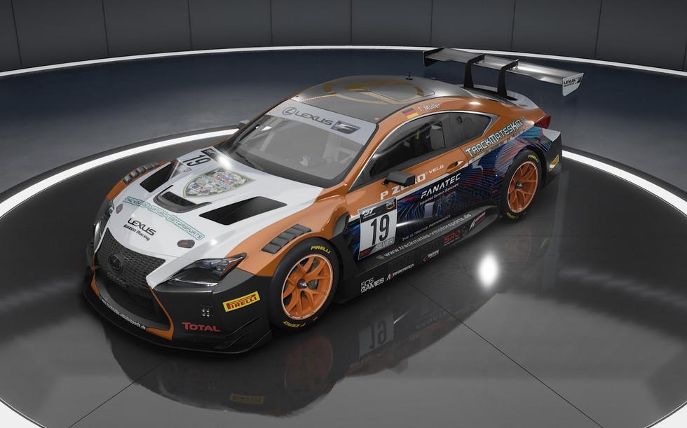 Lexus RFC GT3.jpg