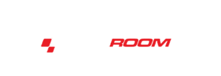 race-room-logo.png