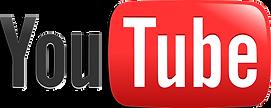 2000px-Logo_of_YouTube_(2005-2011).svg -