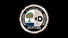 AMG-logo-1920x1080.png