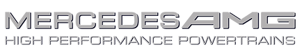 Mercedes_AMG_HPP_logo.png