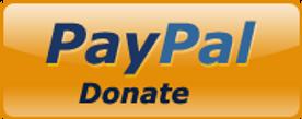paypal-donate-button1 - Kopie.png