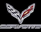 logo-marke-corvette-300x232.png