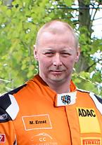 Michael Ernst2.png
