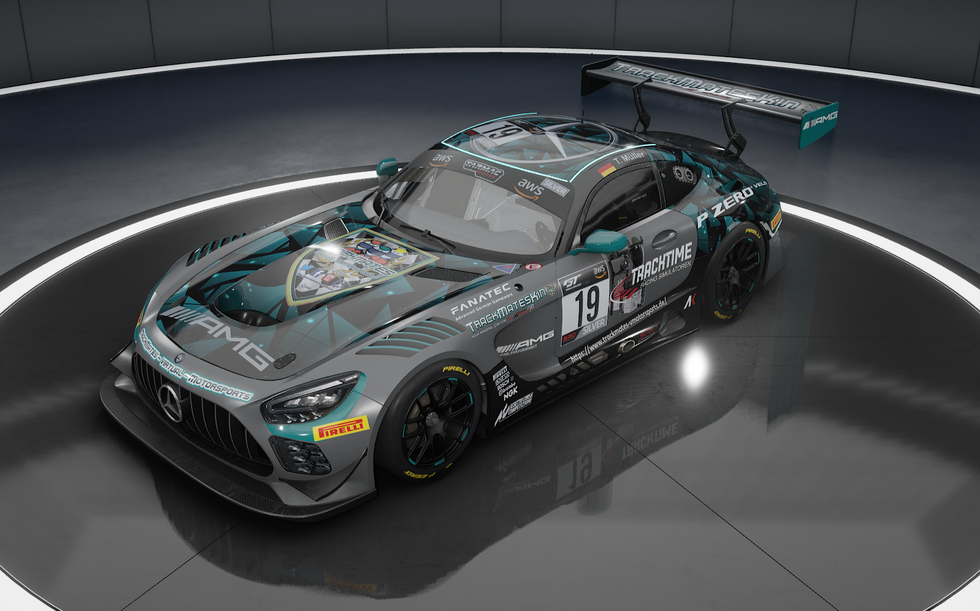 AMG_GT3_EVO.png