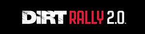 DiRT-RALLY-2.0-logo_LT_horizontal.jpg