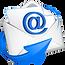 email-logo-png-300x300 - Kopie.png